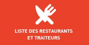 liste_restaurants