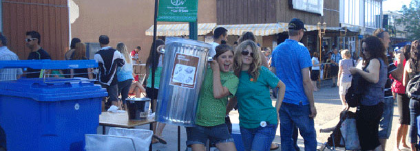 souper_recyclage